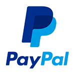 Paypal и Billing-master